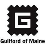 Guilford of Maine Logo