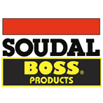 Soudal Boss Products Logo