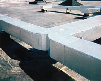 Insulation Cladding Idealseal 777 Ventureclad
