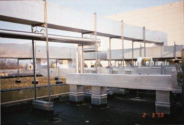 Insulation Cladding - IdealSeal 777 - VentureClad - FlexClad