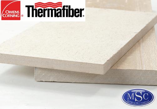 Calcium Silicate Blocks : Iig calcium silicate pipe block insulation metro
