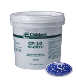 CP-10 Mastic Coating