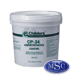 CP-34 Vapor Retardant Coating