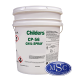 CP-56 Chil Spray Wb