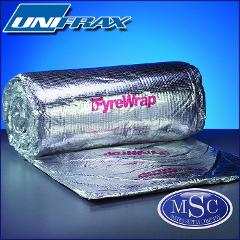 High Temperature Insulation Metro Supply Company Nj Amp Ny