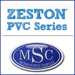 Zeston PVC Series