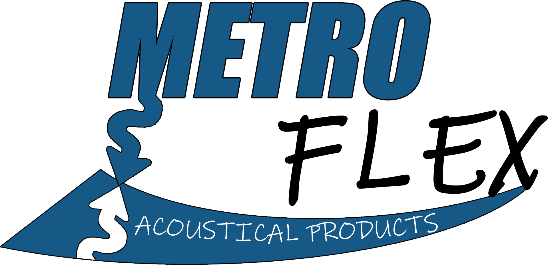 MetroFlex Acoustical Products