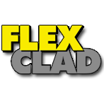FlexClad 250 MFM Products