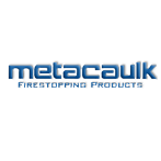 Metacaulk Firestopping Products Logo