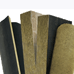 MINERALWOOL INSULATION