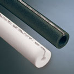 Polyethylene Insulation