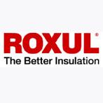 Roxul The Better Insulation