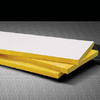 Fiberglass Rigid Board