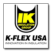 K-Flex Usa Logo
