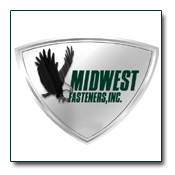 Midwest Fasteners Logo