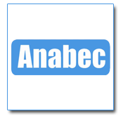 Anabec Systems Logo