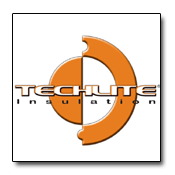 Techlite Insulation Logo