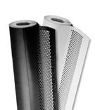 Owens Corning Fiberglass Insulation | Metro Supply Company - NJ & NY